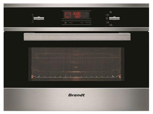 BRANDT ME1245X