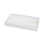 CleanMate HEPA filter QQ6