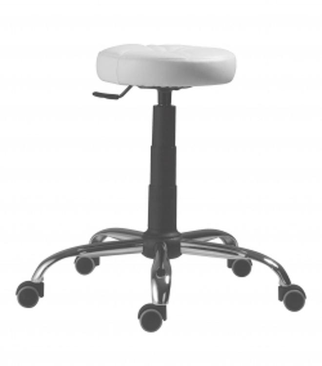 fc5753f2f080 Pracovná stolička 1290 Taburet C