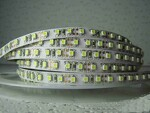 LED pásik 3528 - 120led / m (1m)